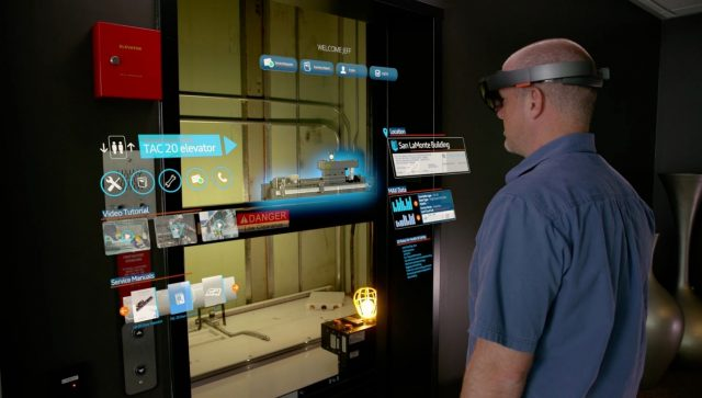 hololens-training-elevator