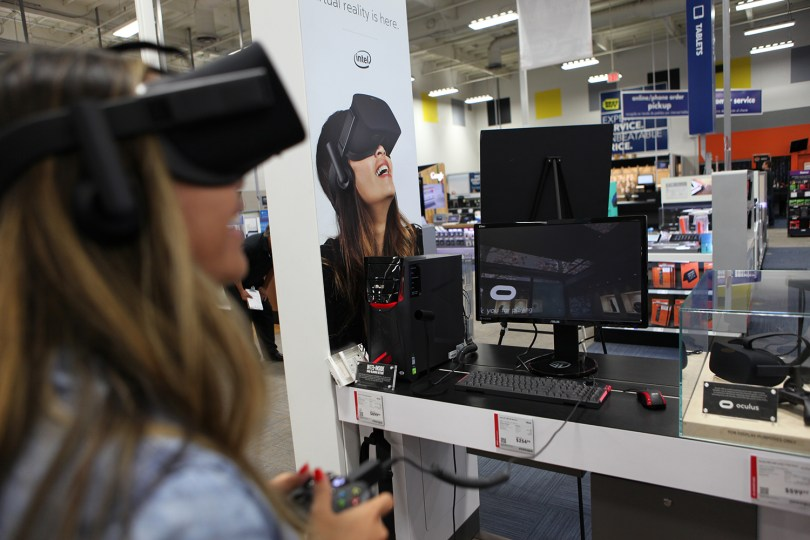 oculus-rift-best-buy