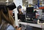 oculus-rift-best-buy
