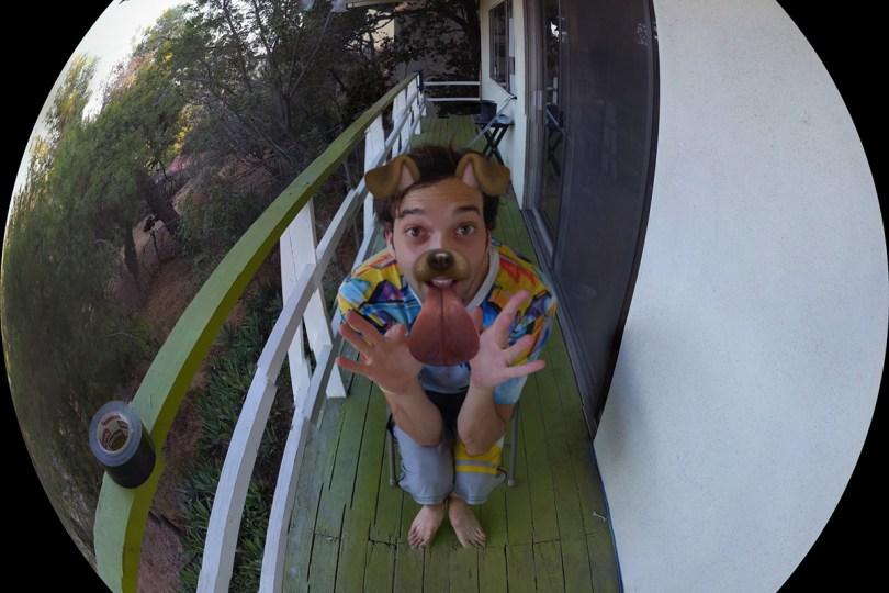 snapchat-360-ar-filters2