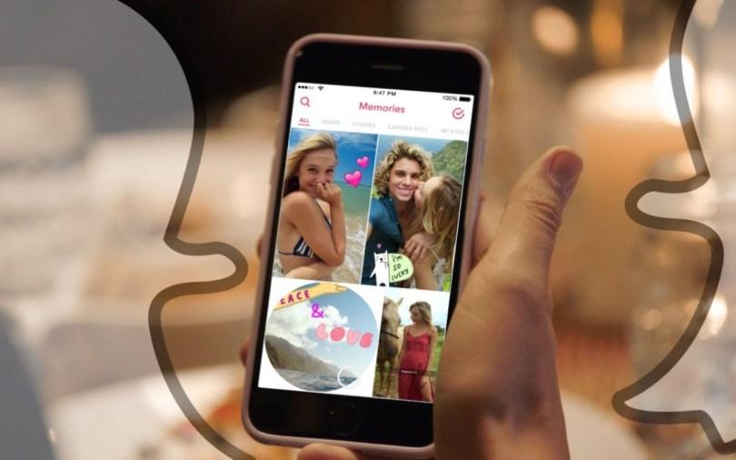 snapchat-360-video-memories