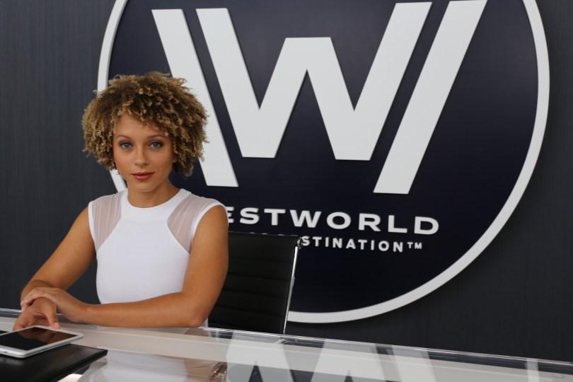 westworld-hbo-vr-tcdisrupt