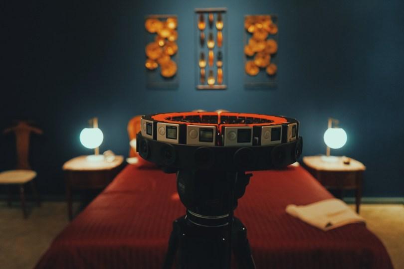 youtube-360-video-halloween-room-301