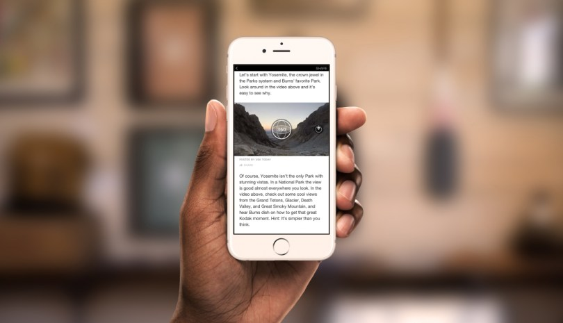 360-photo-video-facebook-instant-articles2