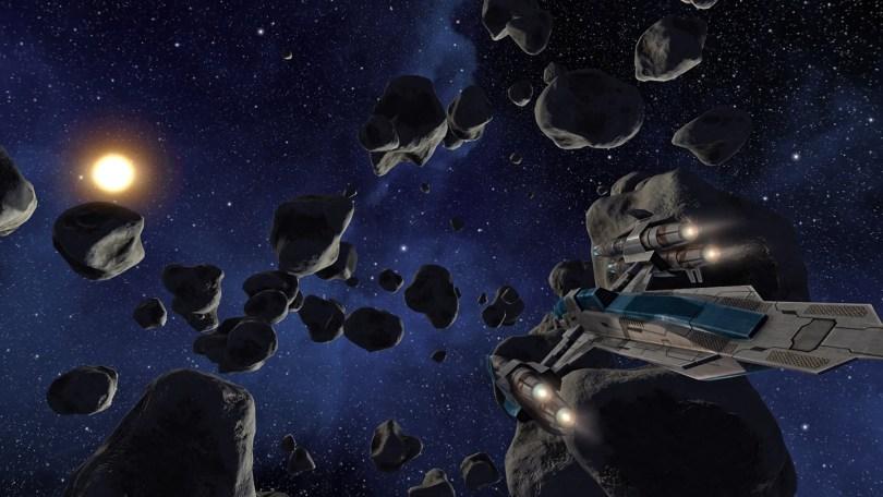 vendetta-gear-vr-oculus-rift