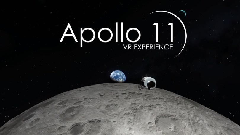 apollo-11-vr