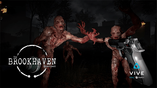 brookhaven-experiment-htc-vive