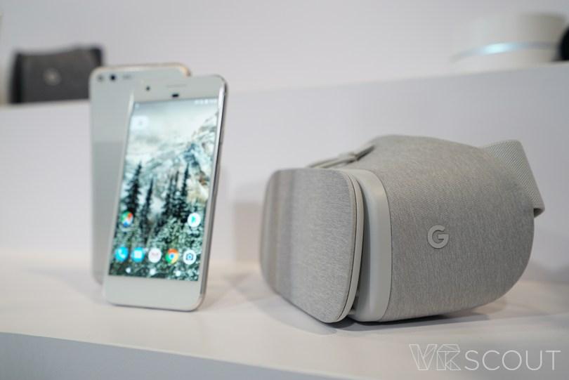 google-daydream-view-vr-headset2
