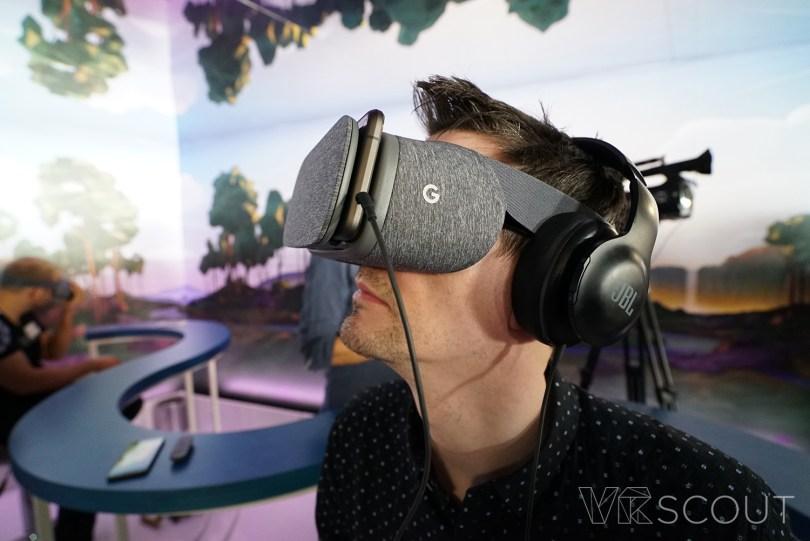 google-daydream-view-vr-headset3