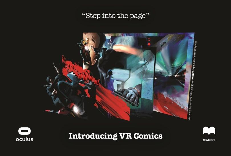 madefire-vr-comics-framestore