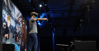 oculus-avatars-social-vr