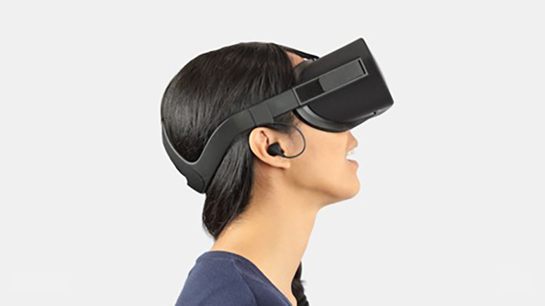 oculus-earphones-rift-hero