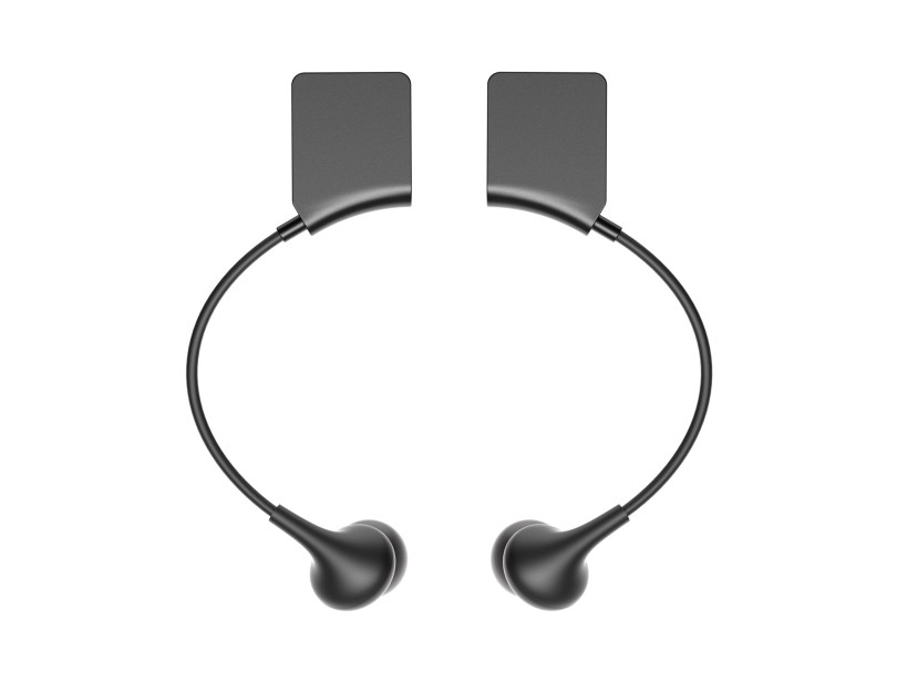 oculus-earphones-rift