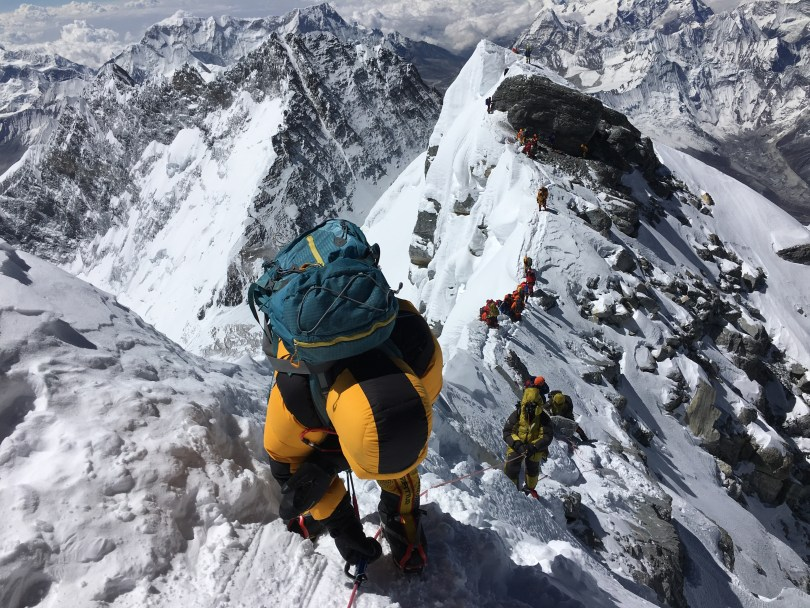sports-illustrated-everest-vr3