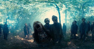 the-walking-dead-360-video