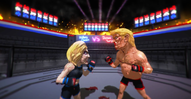 clinton-trump-tilt-brush-vr3