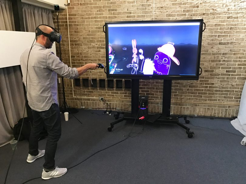 mtv-elect-this-vr