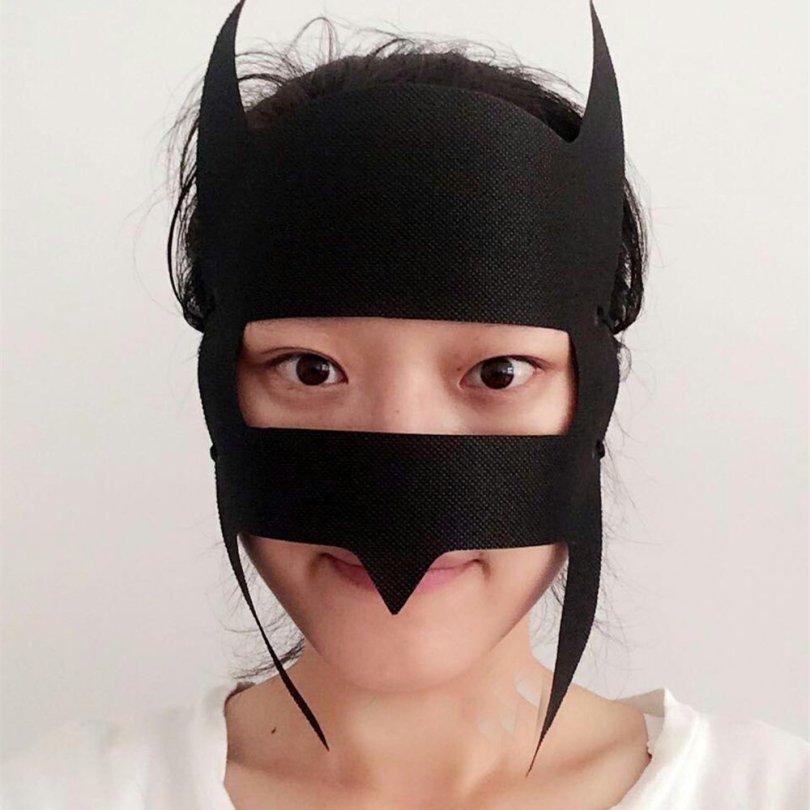 vr-hygiene-mask