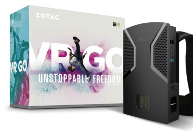 zotac-vr-backpack2