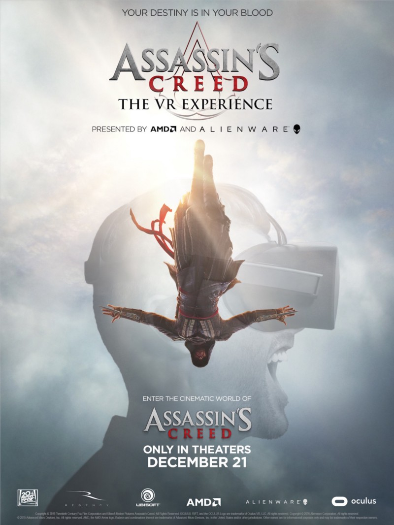 assassins-creed-vr-movie