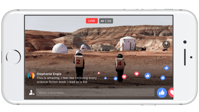 facebook-live-360-video-national-geographic-mars