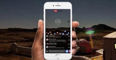 live-360-facebook-video