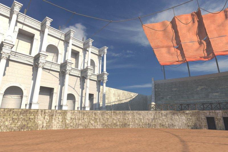 archaelogy-vr2
