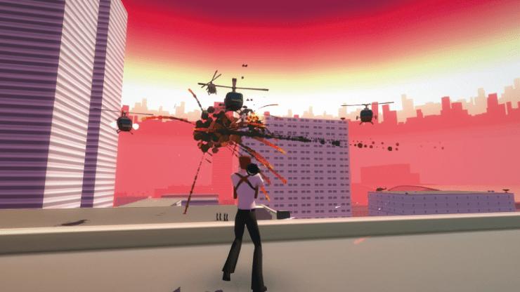 city-avenger-gear-vr-oculus-touch