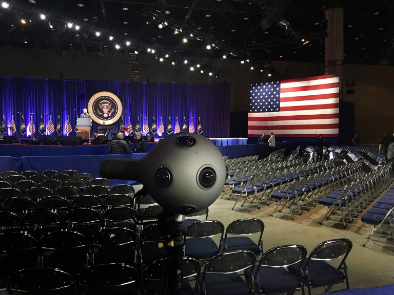 ozo_live_obama_vr