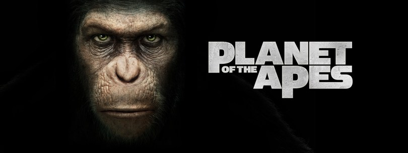 planet-of-the-apes-vr-fox