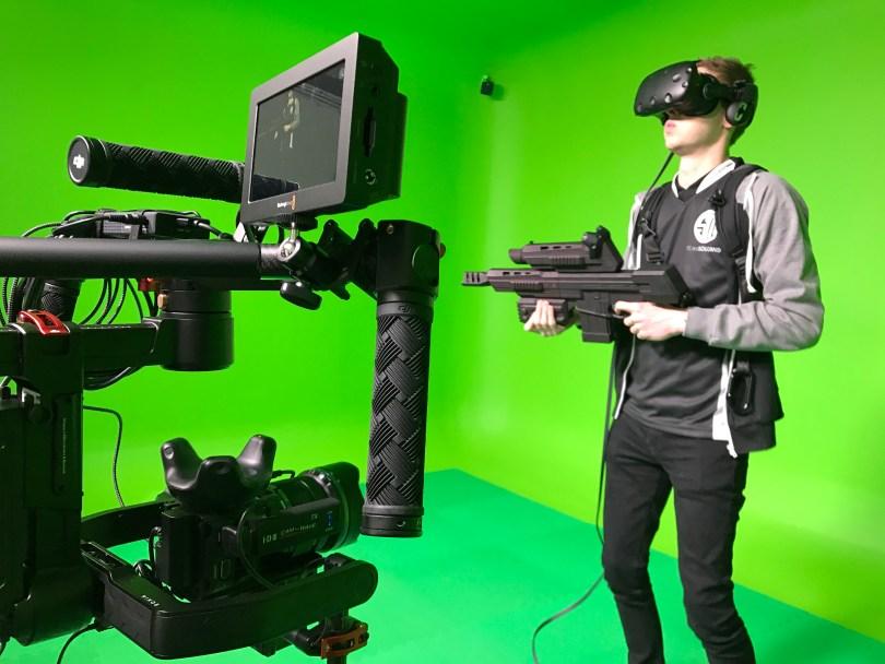 vr-gaming-mixed-reality-esports