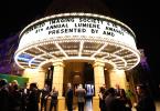 lumiere awards