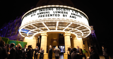 lumiere awards