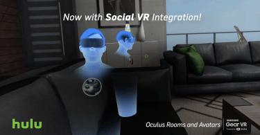 hulu-vr-social-oculus