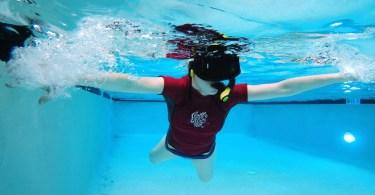 vr-underwater-waterproof-headset