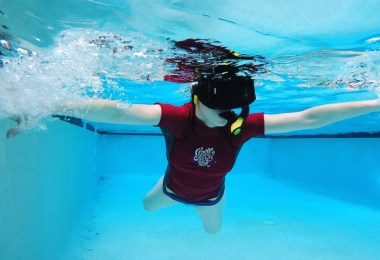 vr-underwater-waterproof-headset