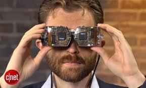 avegant-virtual-retinal-display