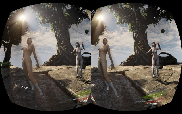 virtual-strippers