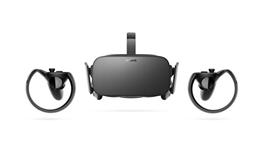 Is The Lower Price Of Oculus Rift Enough To Get People To Try Virtual Reality