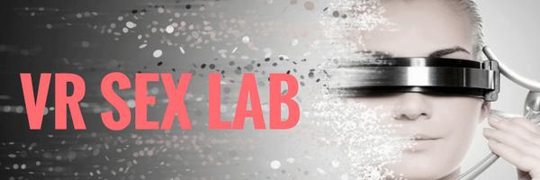 VR Sex Lab
