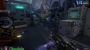 VR4player-vofwar-psvr-img007-1140x641