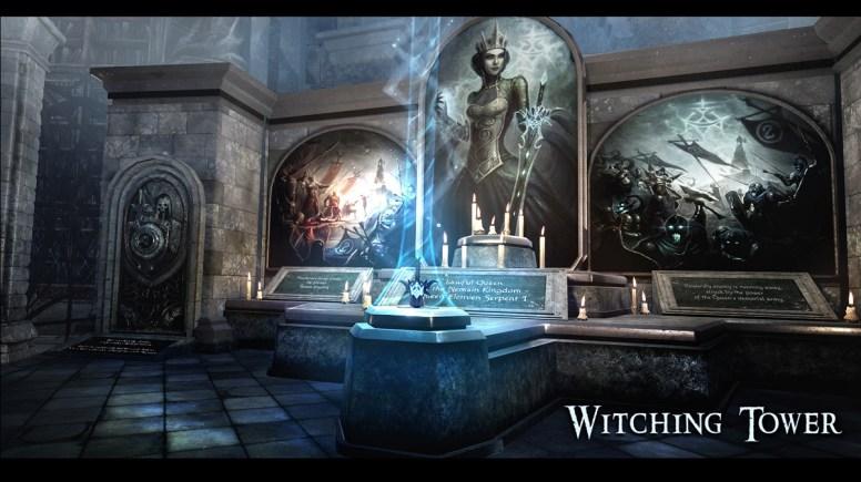 WTScreen_01_logo