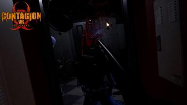 contagion-vr-04