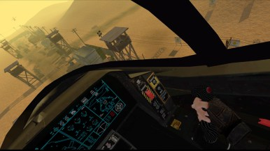 142252-vr-review-operation-warcade-official-screenshots-image2-g7wxibztjn