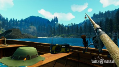 Catch-Release-Boatview