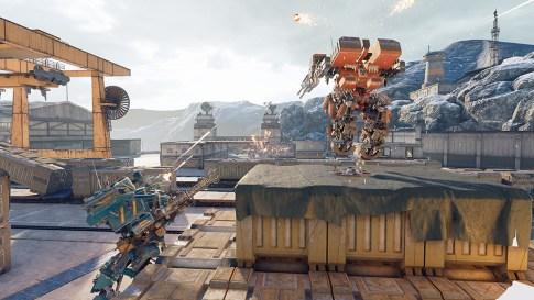 Code-51-game-screenshot