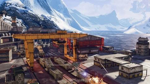 Code-51-game-screenshot2