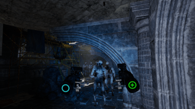 KillingFloor_PSVR_Catacombs-01-1024x576