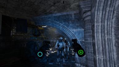 KillingFloor_PSVR_Catacombs-01-1024x576