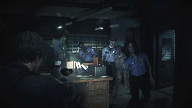 resident-evil-2-remake-preview-2